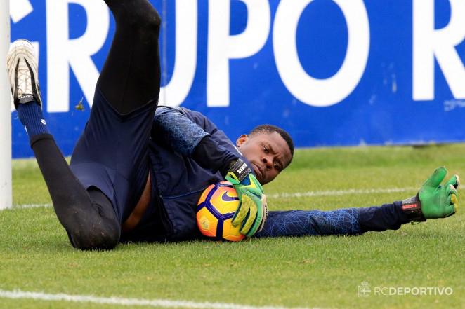 Uzoho Deportivo